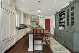 Rta Kitchen Cabinets Made In Usa Luxury Rta Kitchen Cabinets Made In Usa L52 In Creative Home Decor