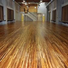 eco flooring options eco friendly flooring afro decor