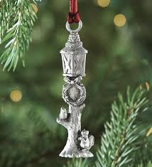 splendid ideas for tree decoration with silver and gold