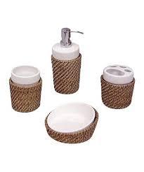 nautical accessories for bathroom u2013 selected jewels info