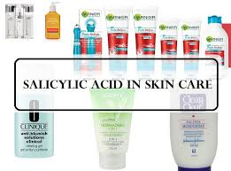 salicylic acid shoo for african american hair 10 best salicylic acid products for acne prone skin in india