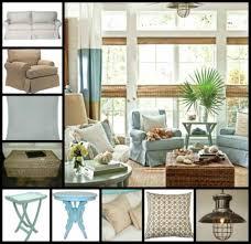 cottage living room furniture cottage style living room furniture art and homes
