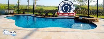 superior pools of southwest florida testimonials