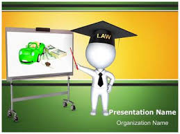 check out our professionally designed 3d insurance lawyer ppt
