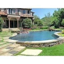 inground pool deck idea u2013 bullyfreeworld com