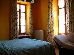 chambre fleurie chambre fleurie la maison du rabada