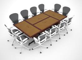 Folding Conference Tables Custom Conference Table Gallery View Custom Conference Tables