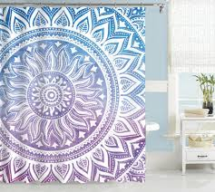 online get cheap shower curtains ideas aliexpress com alibaba group