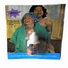 potenzol sidoarjo 089618829690 obat perangsang wanita murah di