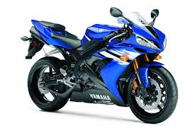 2006 yamaha yzf r1 review top speed