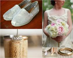 wedding shoes toms wedding planning and bridal boutique ivory and beau