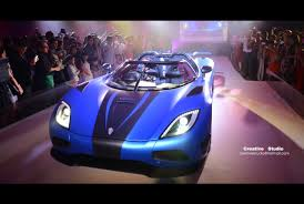 koenigsegg wrapped gallery koenigsegg agera s debuts in singapore gtspirit