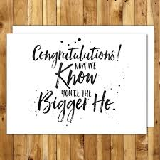 Congratulations On Engagement Card The 25 Best Pregnancy Congratulations Ideas On Pinterest