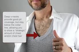 choosing the perfect undershirt 5 rules the distilled man