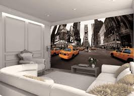 Bedroom Bench With Storage New York City Themed Bedroom Ravenwood Wood Storage Bedroom Bench