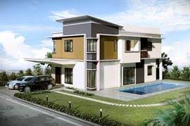 villa in mumbai 40 to 50 lakhs villas in mumbai 40 to 50 lakhs independent