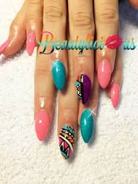 beautylicious hair u0026 nail design chicago nails beautylicious