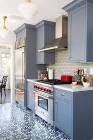 page 25 of kitchen category kitchen countertops and backsplash