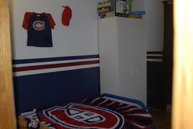 chambre canadien de montreal chambre hockey canadien