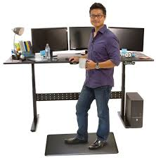 Standing Desk Mats Standing Desk Mats Pad For Standing Desk Office Matting