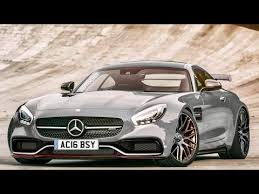fastest mercedes amg top 5 fastest upcoming mercedes amg 2018