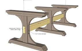Free Wood Furniture Plans Download by Free Woodworking Plans Don U0027t Download Woodworking Plans That