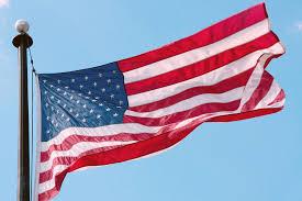Mass Flag What Does The Flag Mean To You U003e Hanscom Air Force Base U003e Display