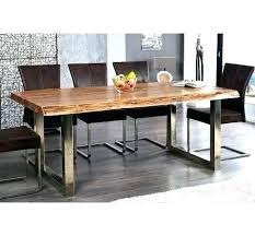 table de cuisine à vendre table de cuisine a vendre oaklandroots40th info
