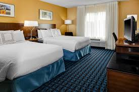 Fairview Inn At Six Flags Atlanta Atlanta Area Hotels In Suwanee Fairfield Inn U0026 Suites Suwanee