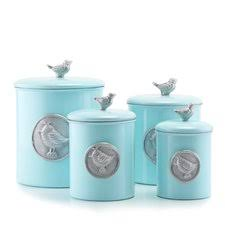 tuscan kitchen canisters sets tuscan collection deluxe