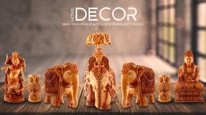 Best Place To Buy Home Decor Best Places To Buy Souvenirs In Bangalore