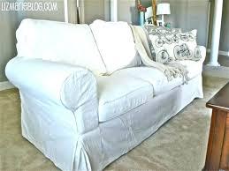 white slipcovers for sofa slipcover for sofa and sofa slipcovers 26 sofa slipcovers ikea