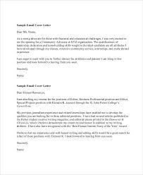 25 ideias exclusivas de cover letter format examples no pinterest