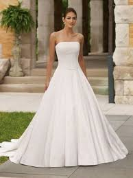 plain white wedding dresses 334 best bridal images on 15 years beautiful and