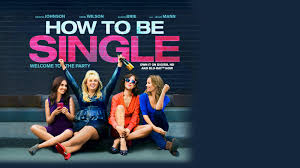 Seeking Official Trailer How To Be Single Official Site Trailer Synopsis