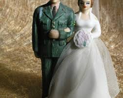 army cake toppers army cake topper etsy