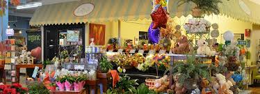 flower shops in springfield mo lilly s floral price cutter