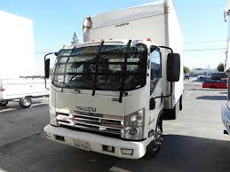 kenworth box truck ocrv orange county rv and truck collision center truck body
