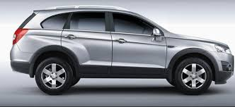 bmw 7 seater cars in india 7 best suv cars in india