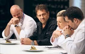 chef cuisine m6 top chef la cuisine fait encore recette à la télévision