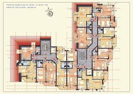 floor plan hotel id d 109 bansko bulgaria bulgarian properties houses floor plans