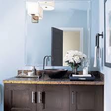 Brown And Blue Bathroom Ideas Navy Blue Bathroom Ideas Car