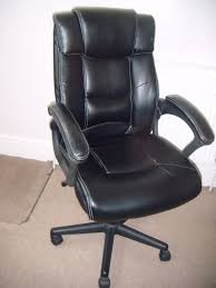 Gaming Chair Leather True Seating Office Chair U2013 Cryomats Org