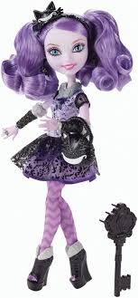 after high dolls where to buy after high cheshire doll shop after high