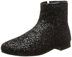 womens boots perth bloch etoile boots s shoes buy bloch warm up boots