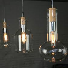 creative kitchen lighting home decorating interior design bath