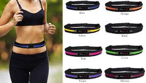 waist band multifunctional waterproof elastic end 12 11 2016 2 37 pm