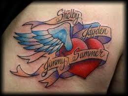 best 25 name tattoo designs ideas on pinterest shoulder name