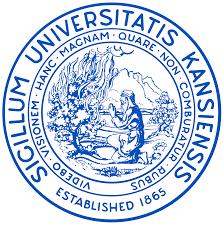 Ku Edwards Campus Map University Of Kansas Wikipedia