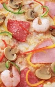 cuisine pizza cuisine subs sandwiches alpha nj